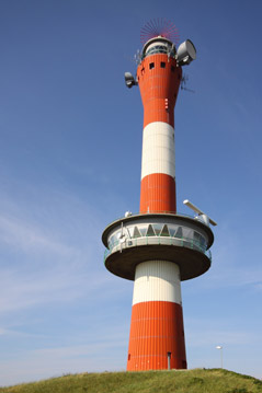 files/fM_k0007/images/wangerooge2.jpg